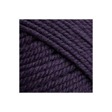 Vintage Merino 848 - violeta