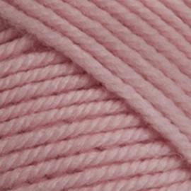 Vintage Merino 852 - rosa bebé