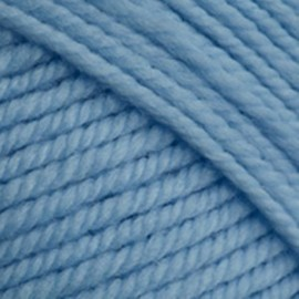 Vintage Merino 853 - azul cielo