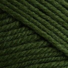 Vintage Merino 855 - verde bosque