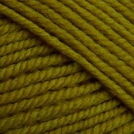 Vintage Merino 856 - kiwi