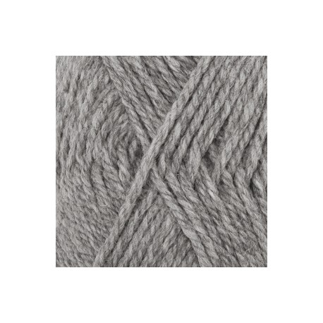 Nepal 0501 - cinza