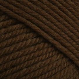 Vintage Merino 860 - marrón