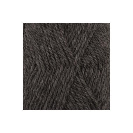 Nepal 0506 - gris oscuro