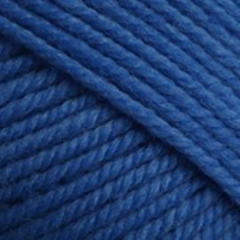 Vintage Merino 865 - azul medio