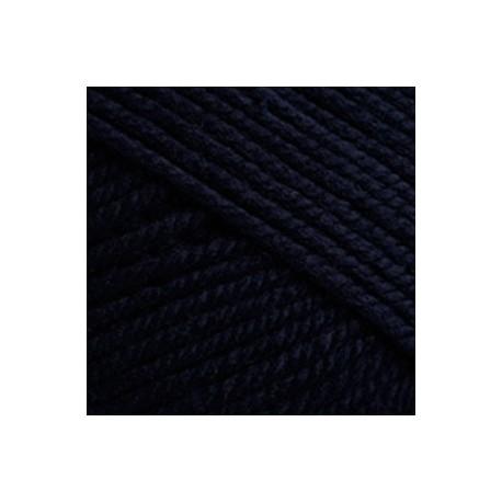 Vintage Merino 867 - azul marino