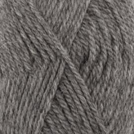 Nepal 0517 - cinza médio