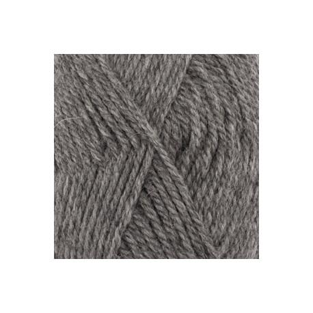 Nepal 0517 - gris medio