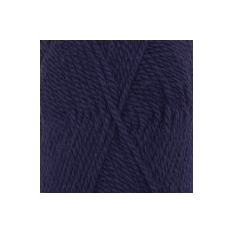Nepal 1709 - azul marino