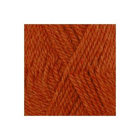 Nepal 2920 - laranja