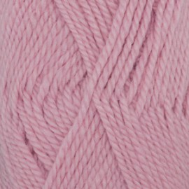 Nepal 3112 - rosado polvo