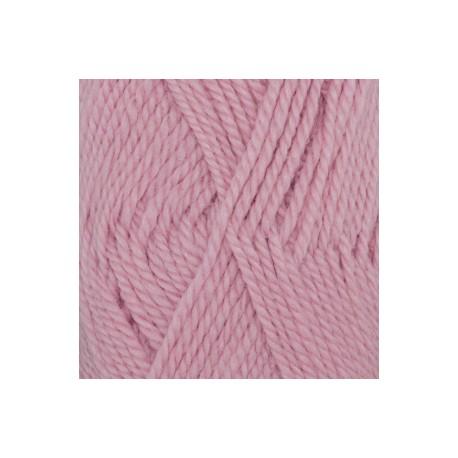 Nepal 3112 - rosa ternura