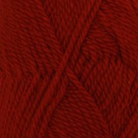 Nepal 3608 - rojo profundo