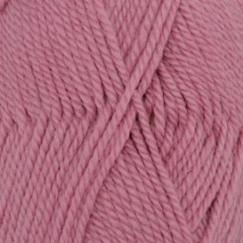Nepal 3720 - rosado medio