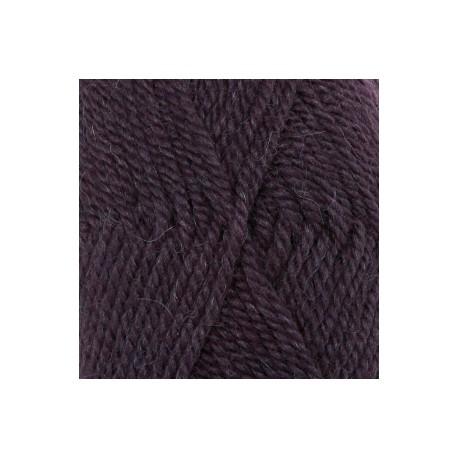 Nepal 4399 - violeta escuro
