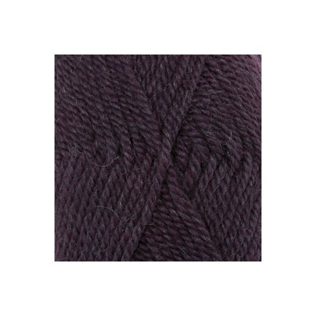 Nepal 4399 - violeta oscuro