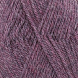 Nepal 4434 - violeta
