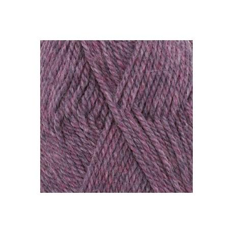 Nepal 4434 - lila/violeta