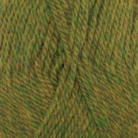 Nepal 7238 - verde azeitona