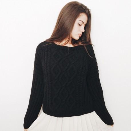 Kit Led Zeppelin Sweater