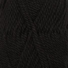 Nepal 8903 - negro
