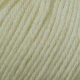 Algodón orgánico Rosetta Cotton 003 - crudo