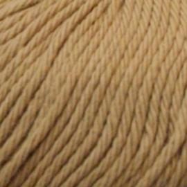 Algodón orgánico Rosetta 006 - arena