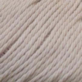 Algodón orgánico Rosetta Cotton 023 - plata