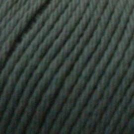 Algodón orgánico Rosetta Cotton 126 - verde océano