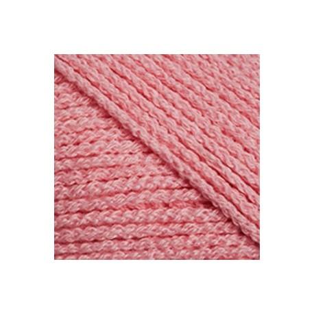 Verano Elastic 002 - rosa bebé