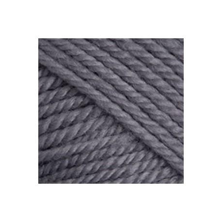 Cashmere 031 - gris claro