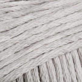 Algodón Olé 031 - gris claro