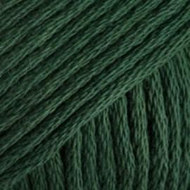 Algodón Olé 172 - verde bosque