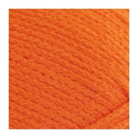 Verano Elastic 090 - naranja