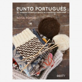 Punto portugués (Español)