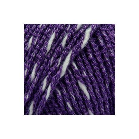 Candy 026 - violeta