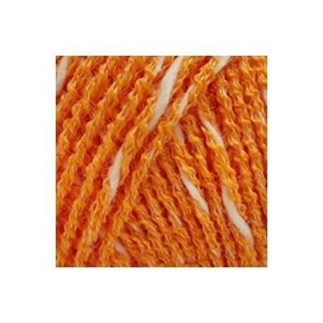 Candy 090 - naranja