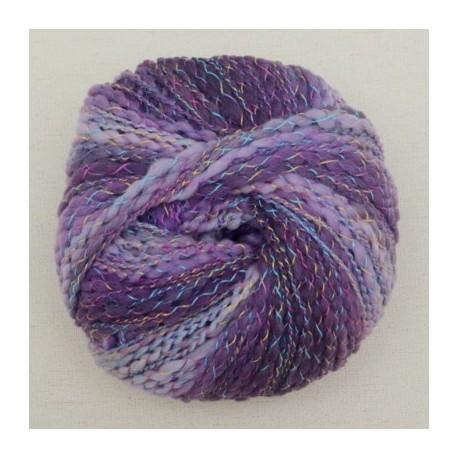 Venezia 1026 - violetas