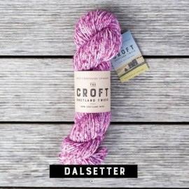 The Croft 760 - Dalsetter
