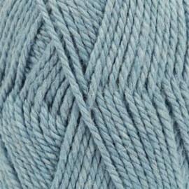 Nepal 8913 - azul claro