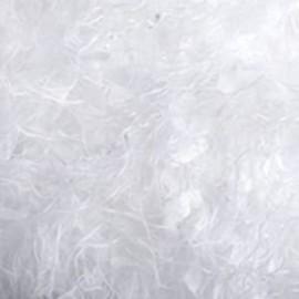 Lemans 000 - blanco