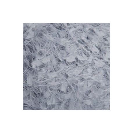 Lemans 023 - plata
