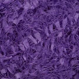 Lemans 056 - violeta