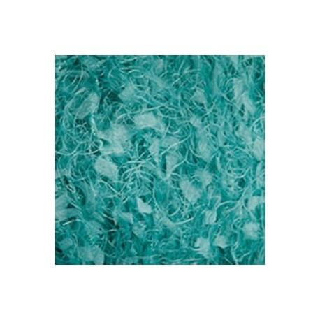 Lemans 161 - verde mar