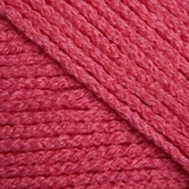 Verano Elastic 096 - rosa chicle