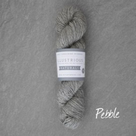 Illustrious Naturals 034 - Pebble
