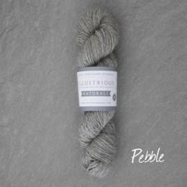 Illustrious Naturals 034 - Pebble