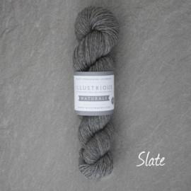 Illustrious Naturals 036 - Slate