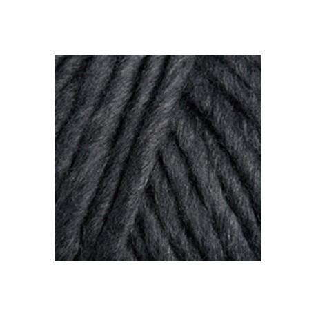 Alpes 420 - gris oscuro
