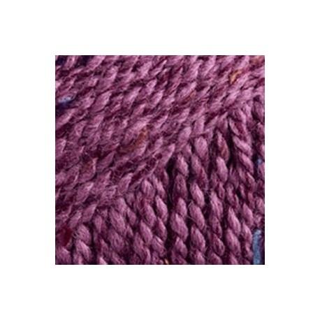 Creta 433 - rosa oscuro